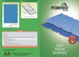 Brosur Formax-1
