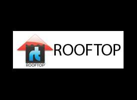 RoofTop Tech Spec